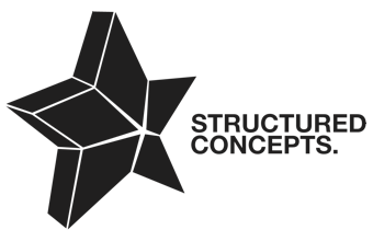 Structured Concepts AB